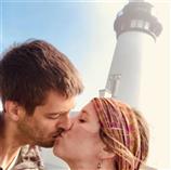 Jill Duggar & Derick Dillard: Why Are Fans Turning Against the Rebellious Couple?