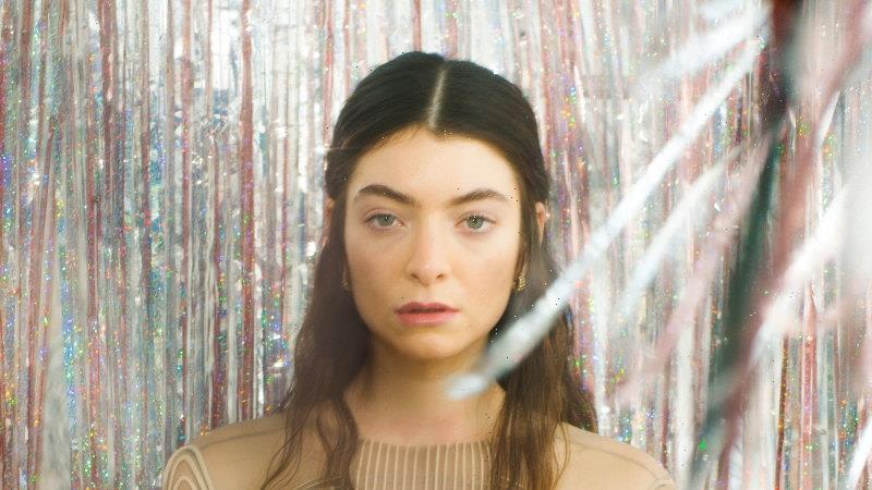 Lorde's new album is beachy, relaxed – and ultimately an anticlimax