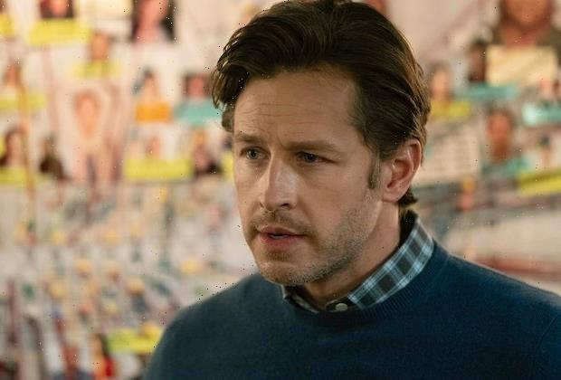 Manifest Saved: More Episodes, Bigger Budget Gave Netflix Edge Over NBC in Landing Season 4 (Report)
