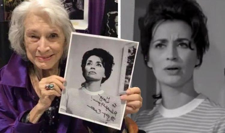 Marilyn Eastman dead: Night of the Living Dead star dies at 87