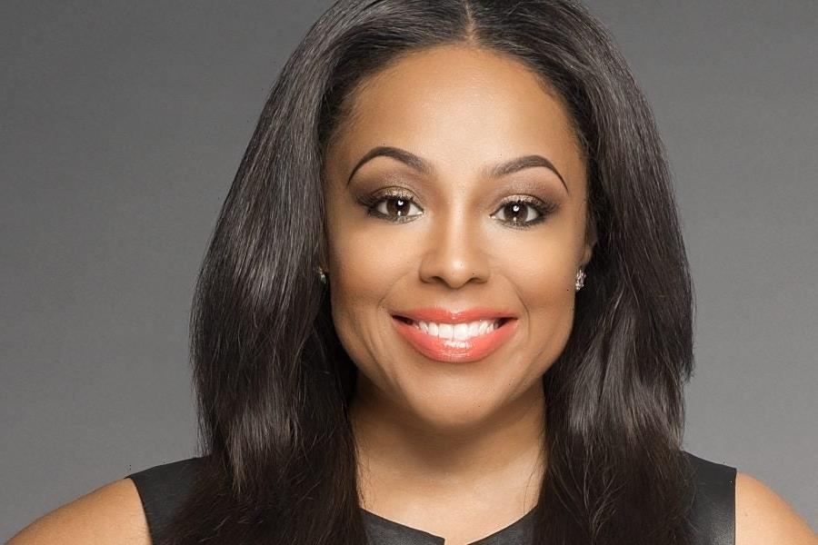 Meet The Black Woman Empowering Future Founders Through Her #CEOGirlSummer Program