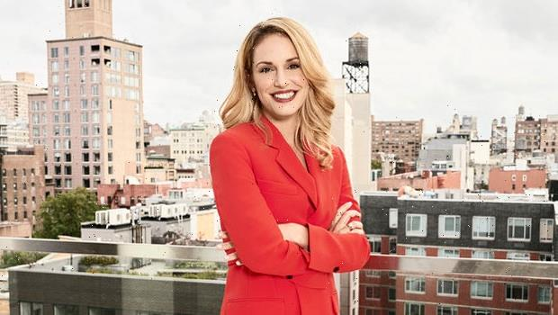 Million Dollar Listing New York Finale Preview: Kirsten Tears Up Over Leaving Her Old Brokerage