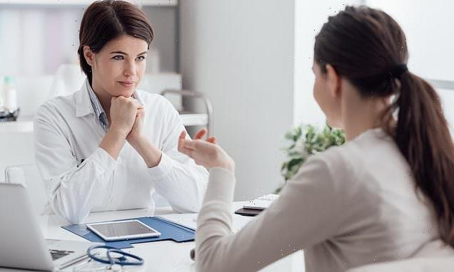 More than 90% of female doctors have faced sexism, report finds