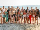 New 'Bachelor in Paradise' Trailer Confirms 5 More Cast Members