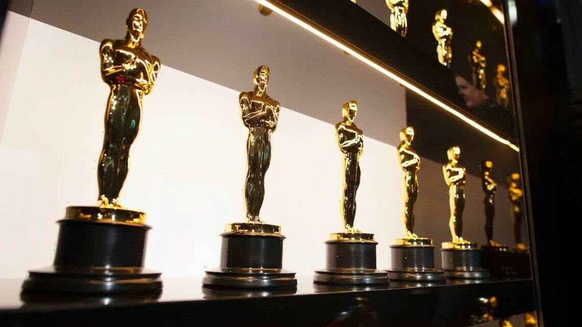 Oscars Academy Postpones All In-Person Events and Screenings Until 2022