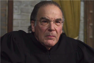Performer of the Week: Mandy Patinkin