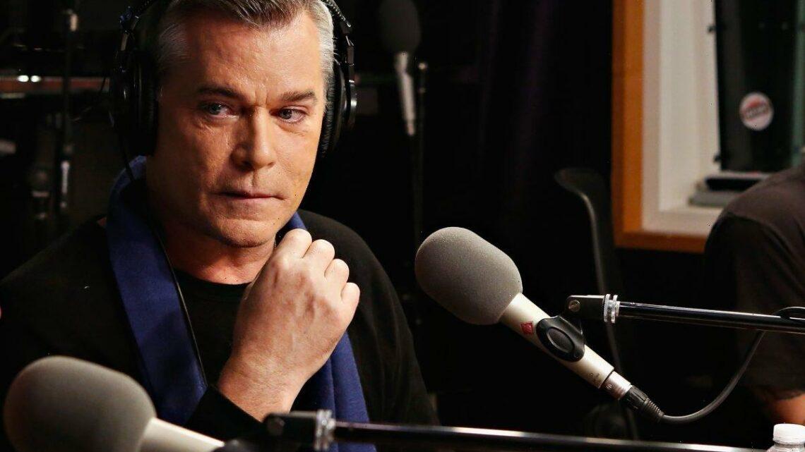 Ray Liotta Has Never Seen 'Field of Dreams' for the Most Heartbreaking Reason