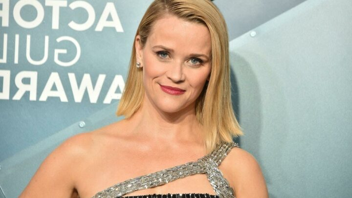 Reese Witherspoon's Company Sells for Almost $1 Billion