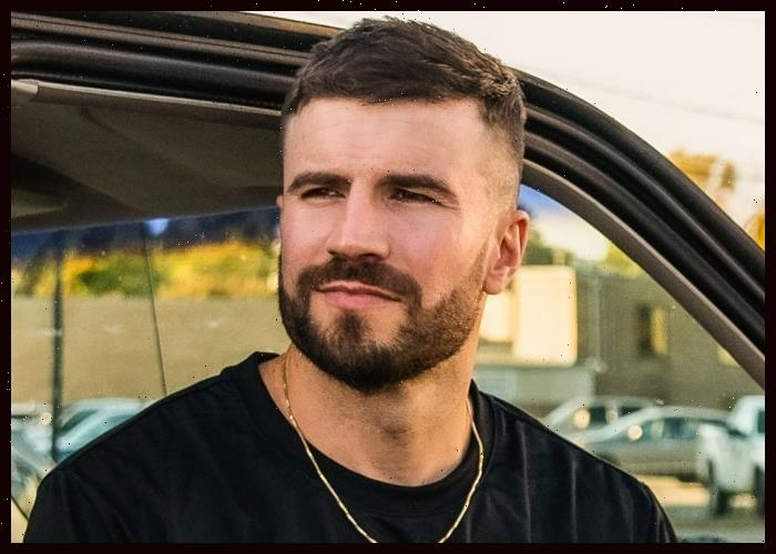 Sam Hunt Pleads Guilty To DUI, To Spend 48 Hours In 'Alternate Sentencing Facility'