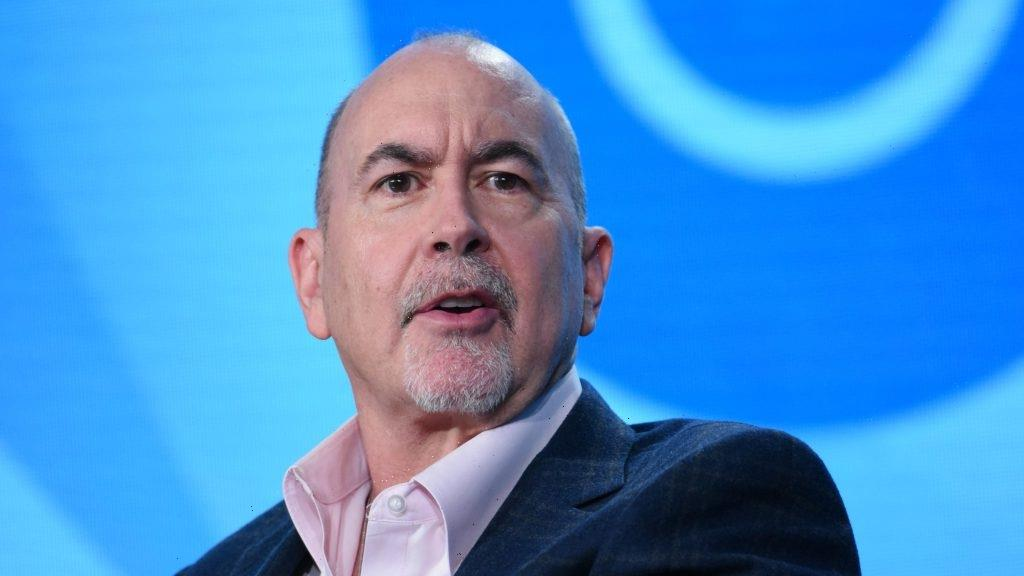 Terence Winter Set To Script Otherwise Illegal Activity, True Terrorism Thriller Financed by The Hideaway Entertainment