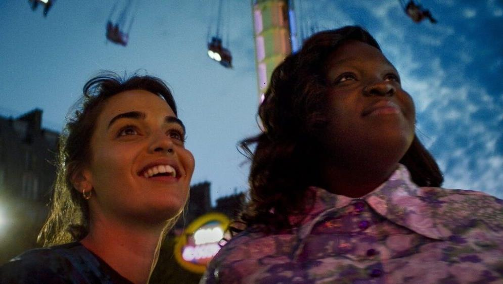 The Braves Review: A Breathless Debut Celebrating the Highs and Lows of a Firework Female Friendship
