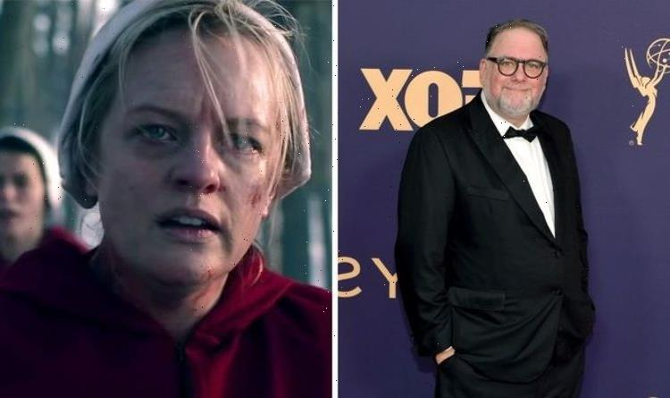 The Handmaid's Tale season 5 release: Bruce Miller gives update on new episodes