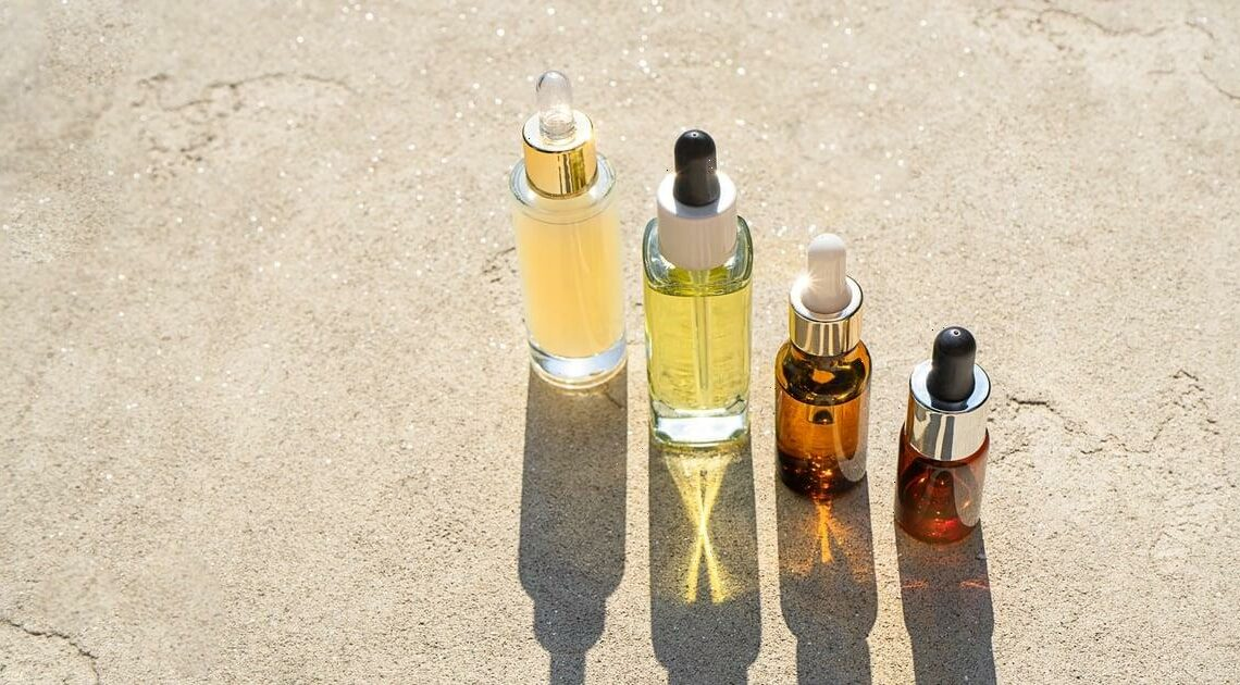 What Are Peptides in Skin Care, and What Do They Do? 2 Experts Explain