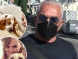 What Cesar Millan Thinks of Chrissy Teigen Quickly Replacing Her Beloved Late Dog (Exclusive)
