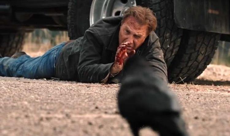 Will Yellowstone season 4 be on Peacock? How to watch Yellowstone