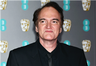'Star Trek' Creators Son 'Struggles' with Tarantino's Idea: Can't Turn Series into 'Reservoir Dogs'