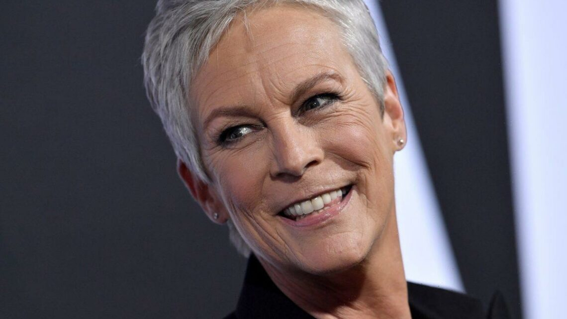 'Halloween Kills': Jamie Lee Curtis' Surprisingly Socially Relevant Movie Is About Mob Violence