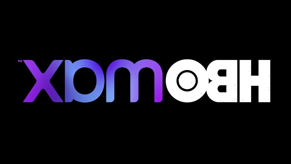 'Dead Boy Detectives' Series From Steve Yockey, Jeremy Carver, Greg Berlanti Lands HBO Max Pilot Order