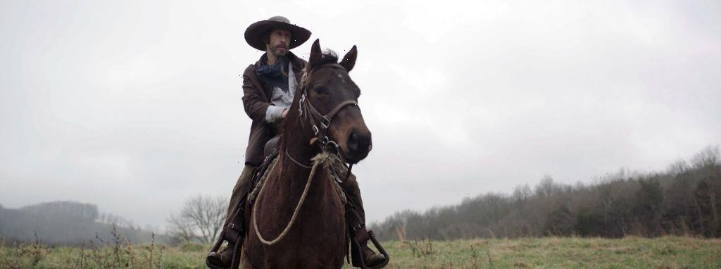 'Old Henry' Venice Film Festival Review: Tim Blake Nelson Kills In Scrappy Hommage To Classic Movie Westerns