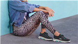 Amazon's Labor Day Deals on Skechers