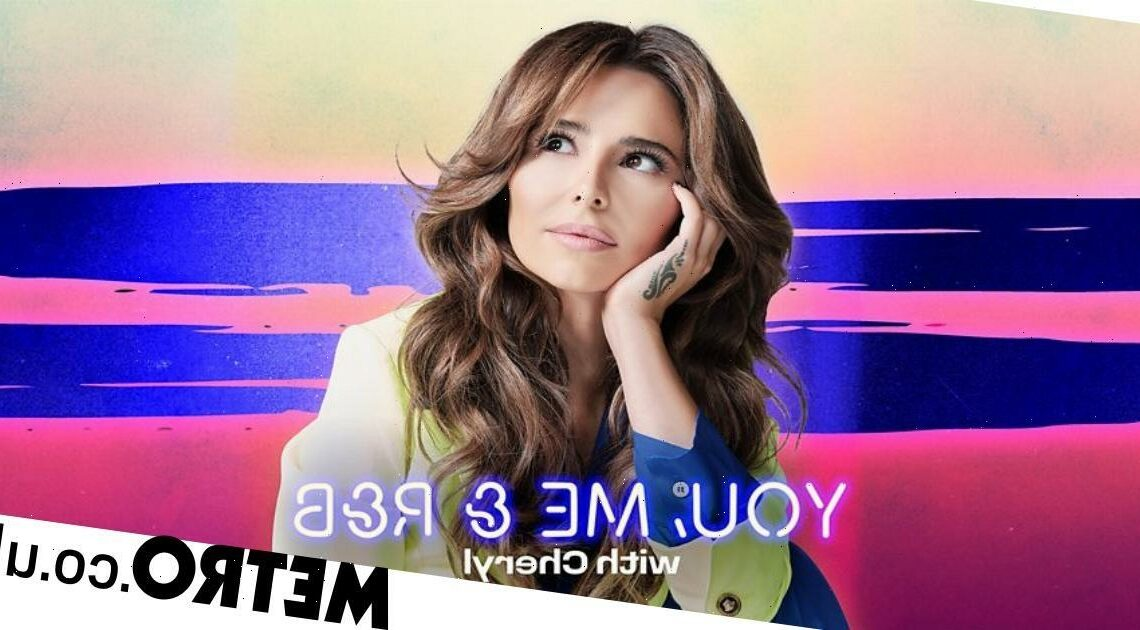 Backlash as Cheryl fronts R&B podcast on BBC Sounds