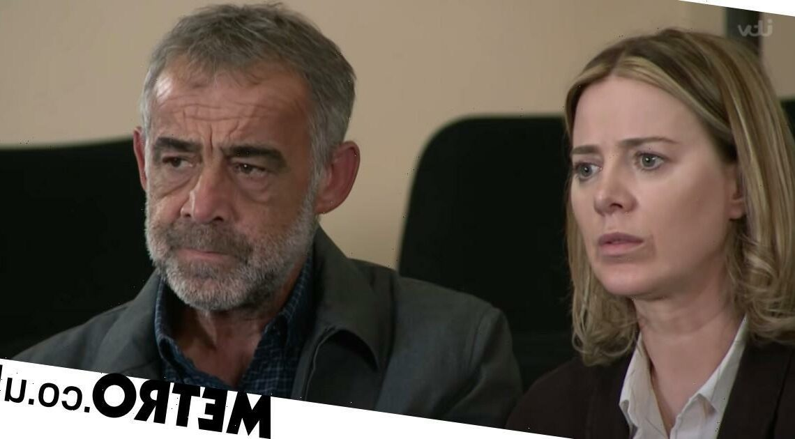 Coronation Street star confirms sad split for Abi and Kevin