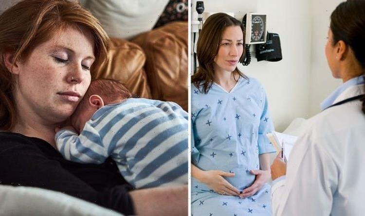 Diabetes: High blood sugar during pregnancy linked to future health risks for baby
