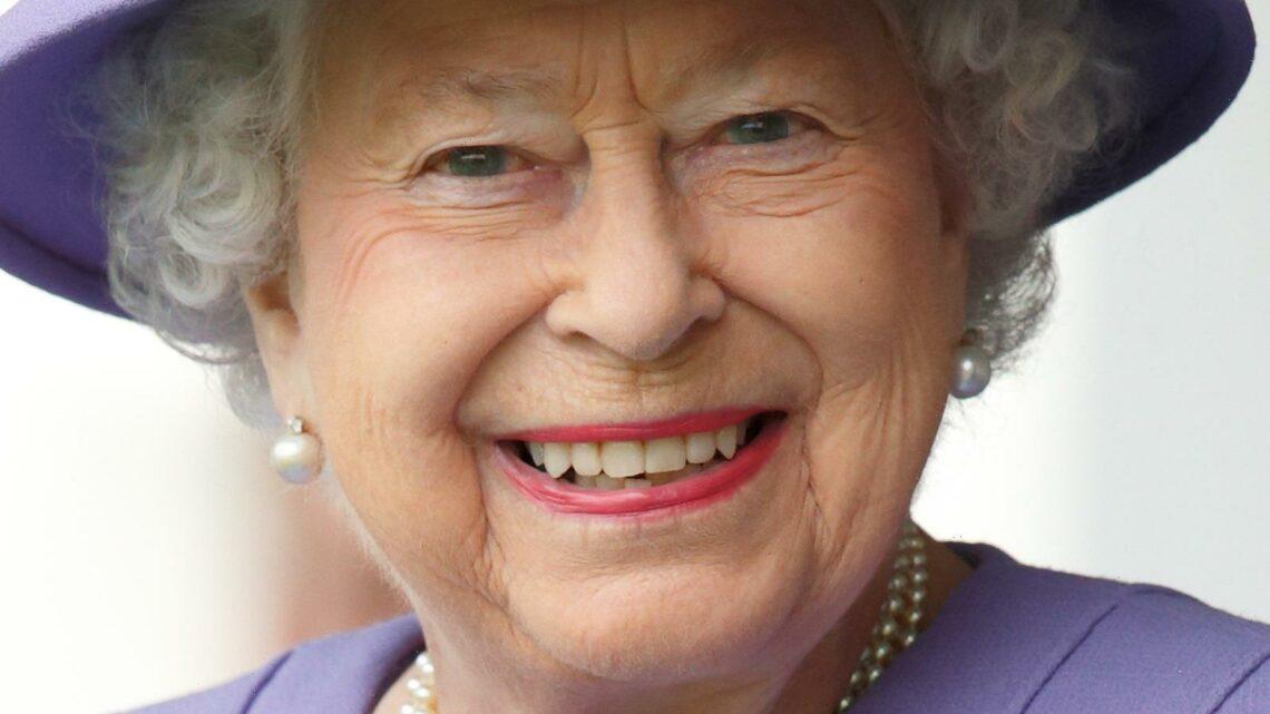 Does Queen Elizabeth Support The Black Lives Matter Movement?