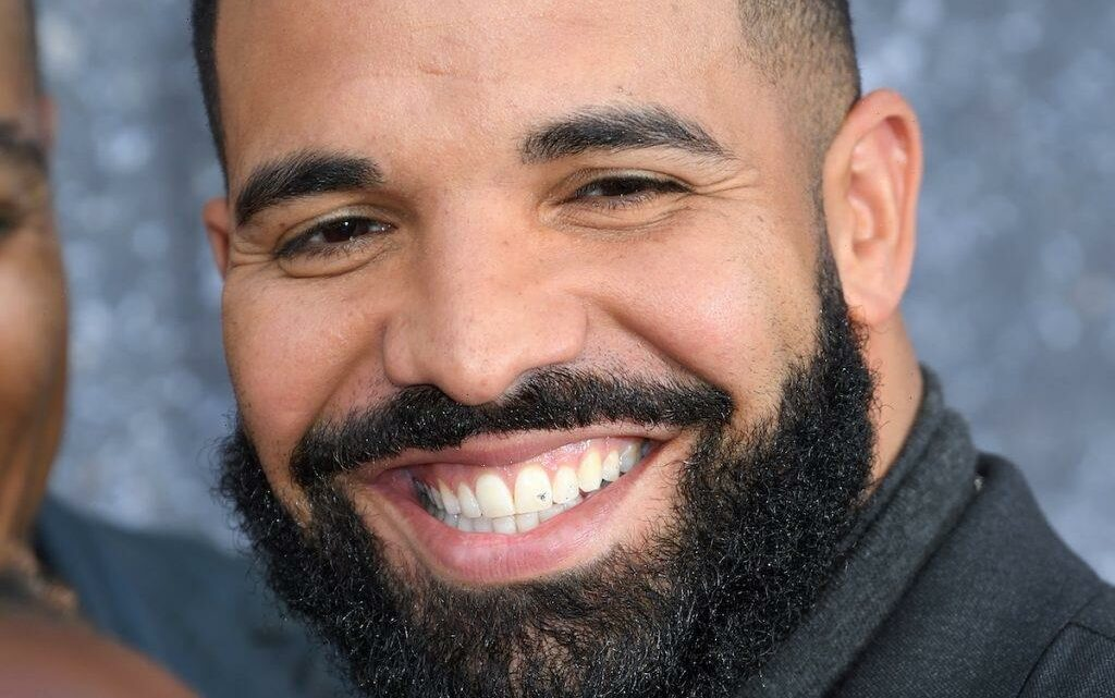Drake's 'Certified Lover Boy' Album Set a New Record For the Billboard Charts
