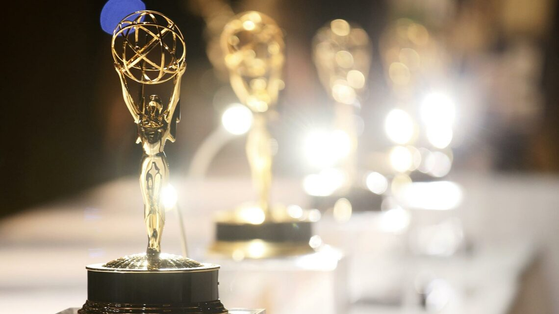 Emmy Awards 2021: The Complete Winners List