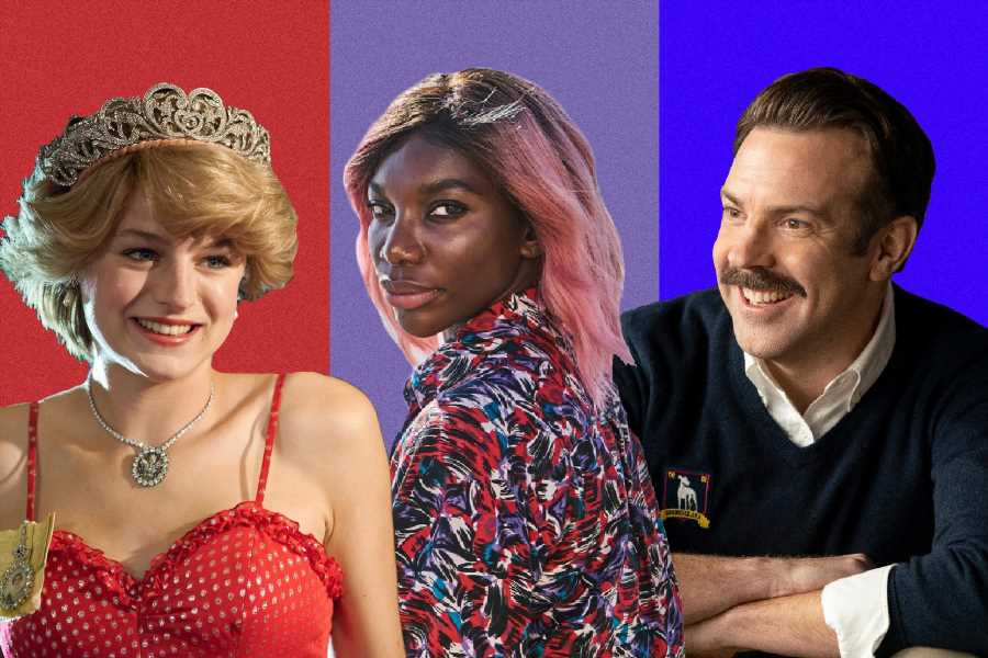 Emmys 2021: Who Will Win, Who Should Win