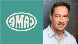 Ex-HBO Marketing Exec Chris Spadaccini Joins CAMP, Family-Focused Retail Startup