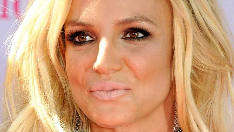 How Much Does Britney Spears' Engagement Ring Cost?