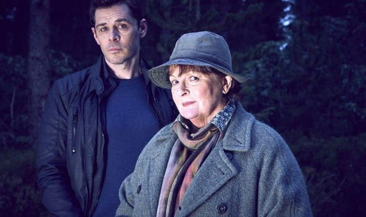 Is Vera coming back in 2021?