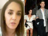 Janette Manrara addresses make or break moment in relationship with Aljaz The last straw