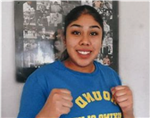 Jeanette Zacarias Zapata: Mexican 18-year-old dies five days after fight as Headway calls for boxing ban