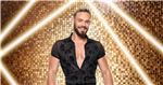 John Whaite teases Strictly pro partner and says opening number is 'phenomenal'