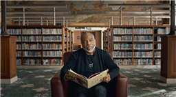 LeVar Burton-Hosted '80s Kids' TV Series 'Reading Rainbow' Gets Feature Doc Treatment From XTR