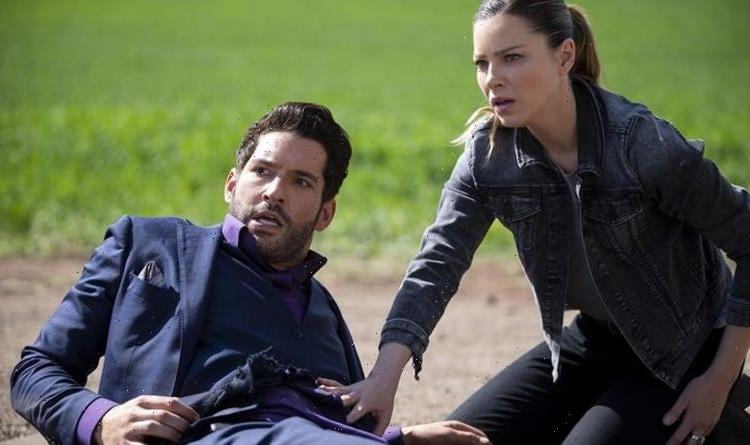 Lucifer ending explained: Does Lucifer disappear in season 6?