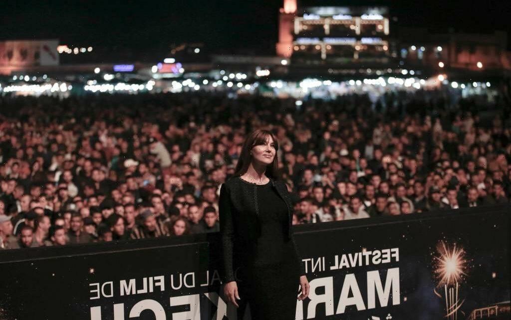 Marrakech International Film Festival Postpones 19th Edition, Moves Workshops Online