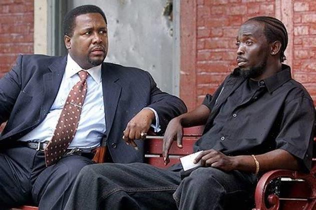 Michael K. Williams Remembered by The Wire Co-Star Wendell Pierce as 'Always Truthful, Never Inauthentic'