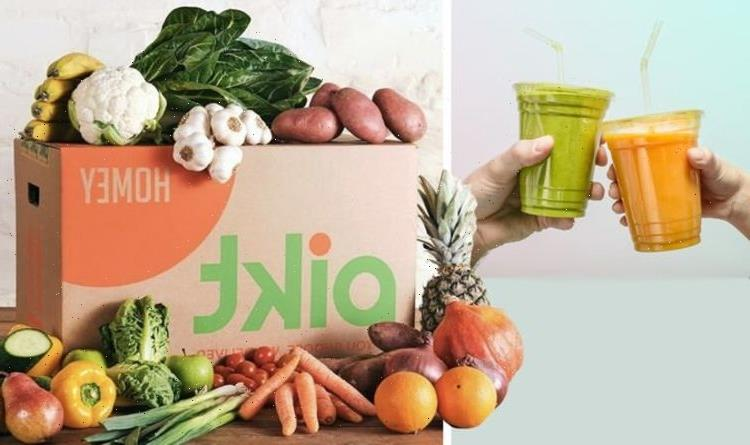 Pikt shares easy way to avoid food waste and save money 'There is a meal to be had'
