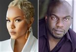 Power Book III Adds Queen Sugar's Omar Dorsey, Greenleaf's LeToya Luckett and Others to Season 2 Cast