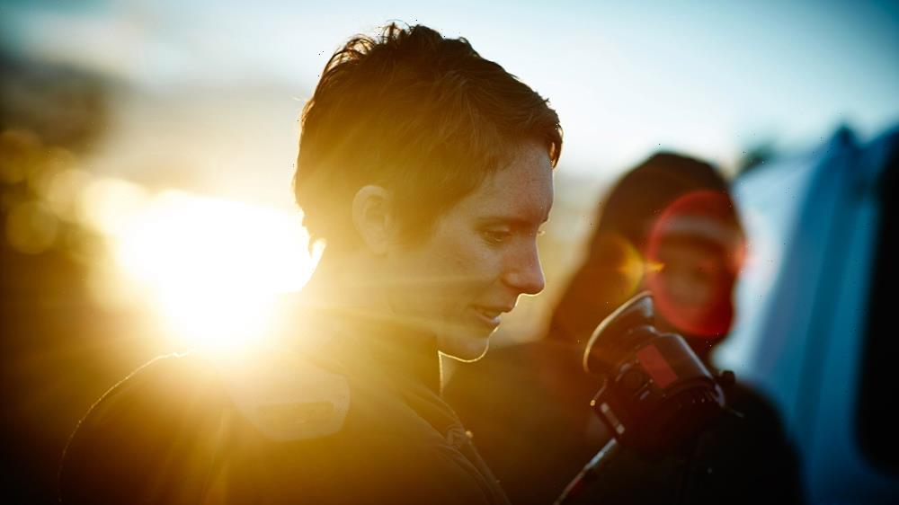Power of the Dog Cinematographer Ari Wegner to Be Honored With TIFF Variety Artisan Award