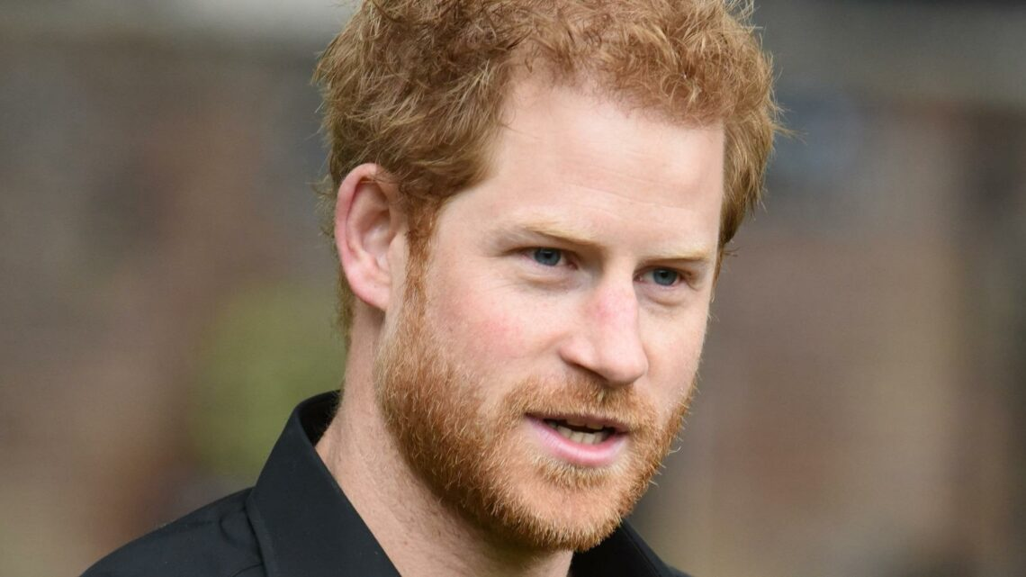 The Most Scandalous Royal Secrets Revealed By Lip Readers