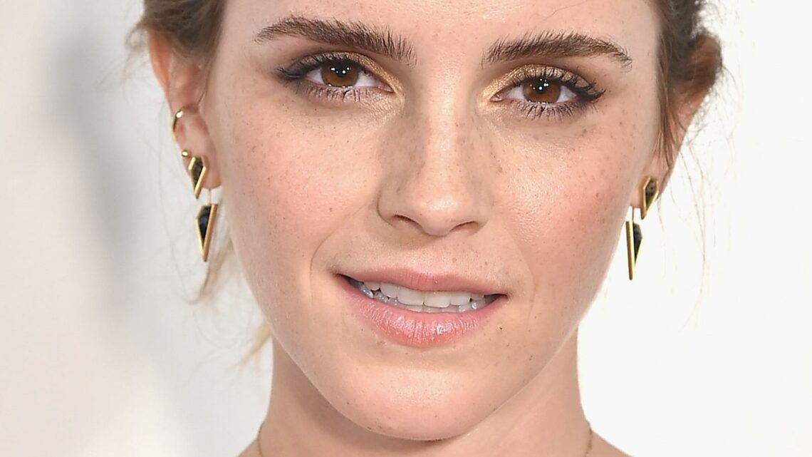 The Truth About Emma Watson And Tom Felton's Relationship