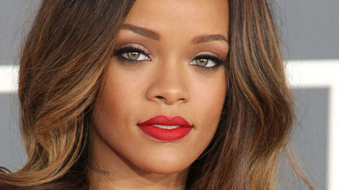 The Truth About Rihanna's Lawsuit Against Her Father
