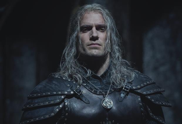 The Witcher Renewed for Season 3 — Plus, Watch a 'Road to Season 2' Trailer