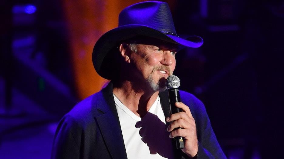 Trace Adkins to Star on Fox Country Music Drama 'Monarch'