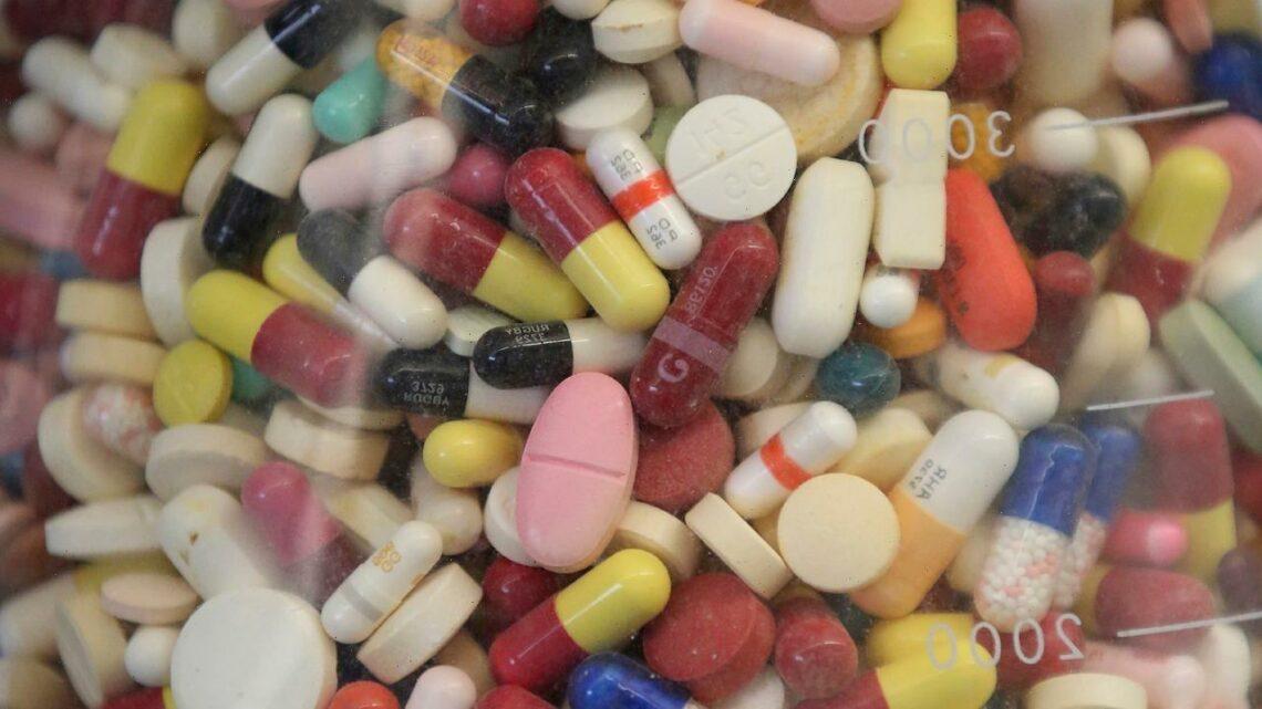 US judge grants Purdue Pharma's $7M exec bonus plan, faces blunt criticism
